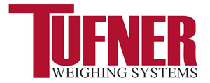 Tufner Weighing Systems (USA)