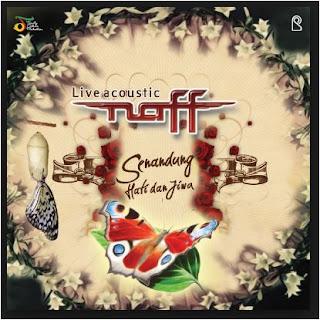Lagu Naff Album Senandung Hati Dan Jiwa Mp3 Full Rar 2009 Paling Hits