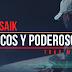 Mr Saik - Ricos Y Poderosos (Video Oficial)