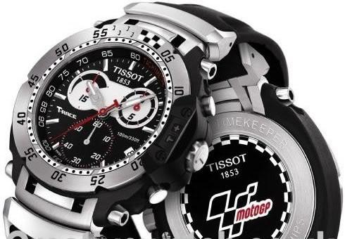 f15e9e0462a Pulso Vip relógios e acessórios  Relógios Tissot