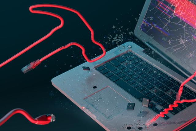 Cheat IDN PLAY Dengan ID Vip Judi Online Aktif 100% Tanpa Kekalahan !