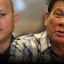 P. Duterte, Gustong Maging Presidente Si General Bato Sa 2022?
