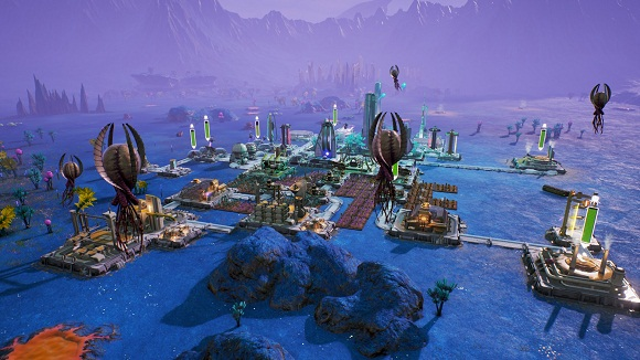 Aven Colony The Expedition-screenshot05-power-pcgames.blogspot.co.id