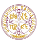 ECUMENICAL PATRIARCHATE HOLY AND THE GREAT COUNCIL PRESS OFFICE
