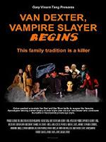 http://www.vampirebeauties.com/2018/09/vampiress-review-van-dexter-vampire.html