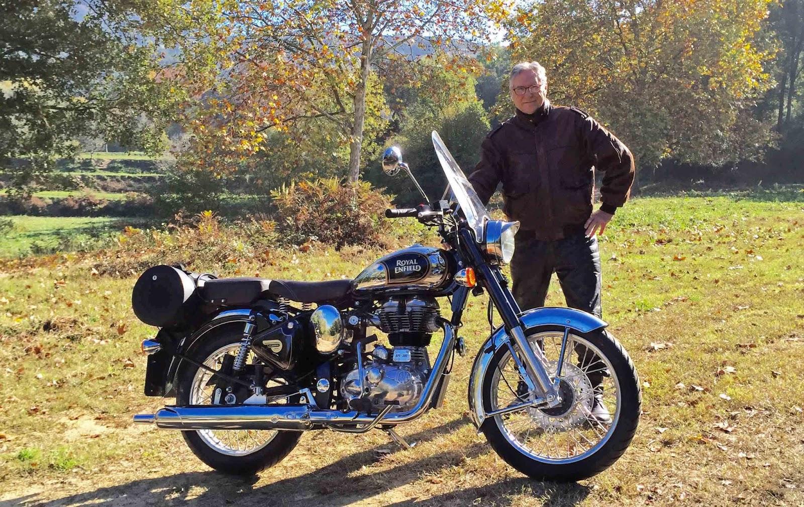 Blog De Jose Maria Alguersuari La Moto Mejor Del Mundo Si Tú