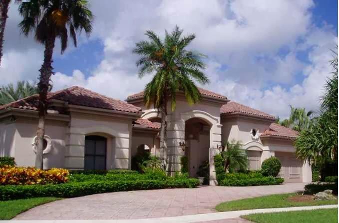 Boca Raton Homes For Sale April 2010