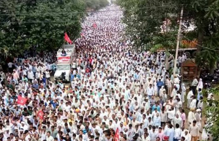 how-rajasthan-farmers-protest-is-one-step-ahead-of-mandsaur