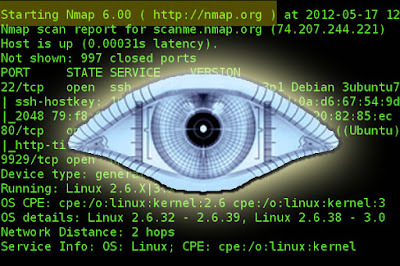 10 Best and Most Popular Hacking Tools