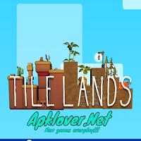 Tilelands APK