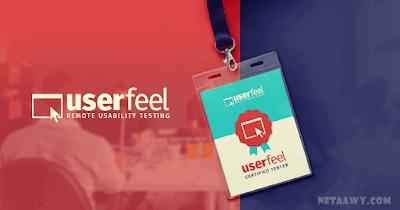 موقع-UserFeel