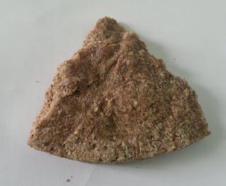 Phân bánh dầu đậu nành