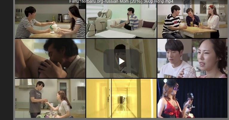 Download Film Semi Korea Terbaru 2011