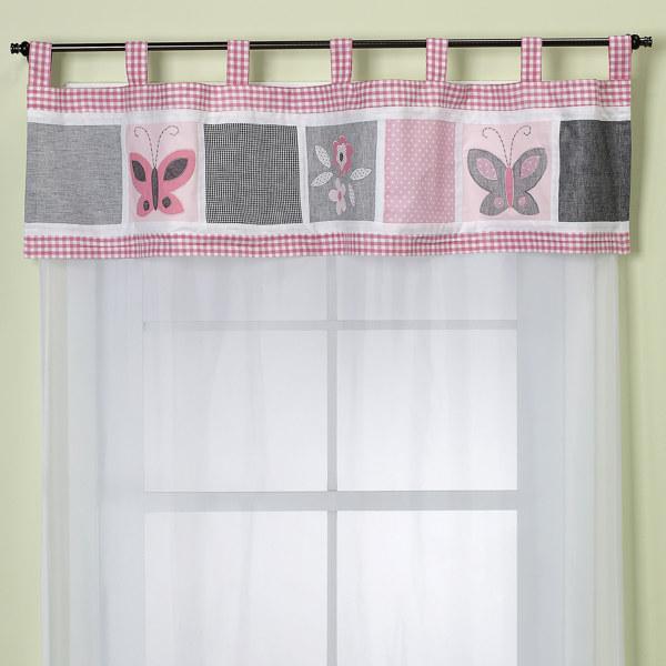 Kids Window Treatments Design Ideas 2011 Interior Design Ideas