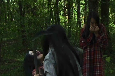 Hantu Hikiko