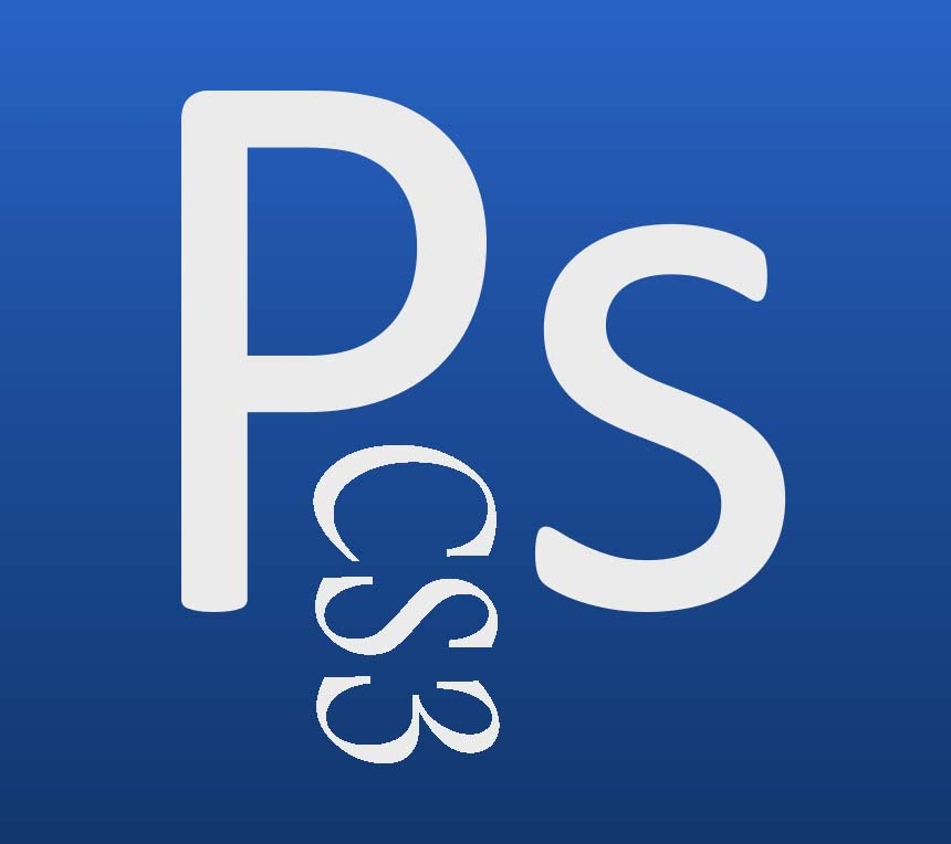 All About Adobe Photoshop CS3 [Indepth Guide] – Groupda