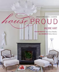 http://www.amazon.com/House-Proud-Unique-Design-Louisiana/dp/0988174537
