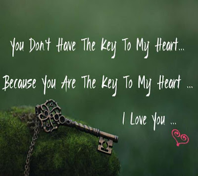 Love Images Download For Whatsapp 19