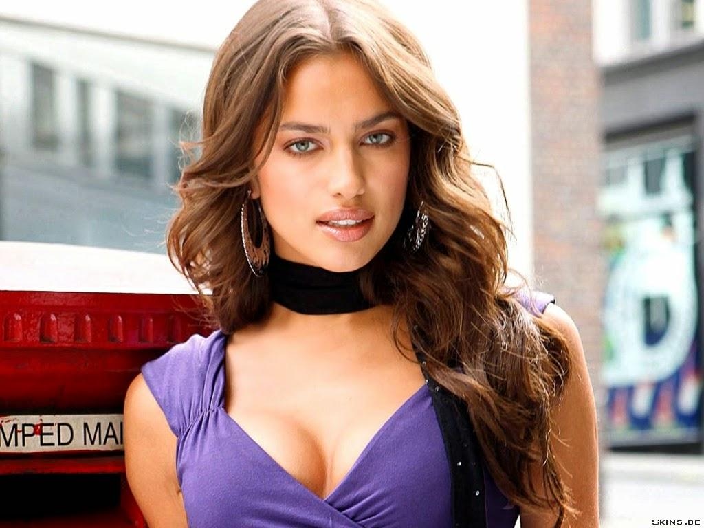 Celebrites Jimena Garcia nudes (28 foto and video), Tits, Bikini, Twitter, butt 2017
