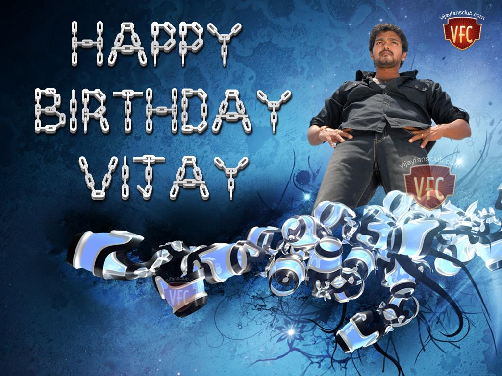 Vijay Name Image Hd 29 3d Images For Vijay Thuppakki 2012 Mp3