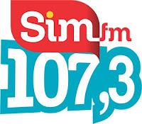 Rádio SIM FM - Aracruz/ES