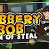 DESCARGA Robbery Bob GRATIS (ULTIMA VERSION FULL E ILIMITADA)