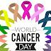 Ευρωπαϊκή οδηγία προστατεύει 40 εκατομμύρια Ευρωπαίους από τον καρκίνο στην εργασία