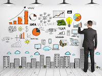 6 Peluang Bisnis Terbaru 2018 yang Menguntungkan