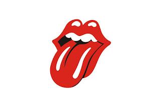 logotipo atraente