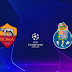 AS Roma vs FC Porto Full Match & Highlights 12 February 2019