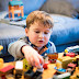 Cool Kid Toys for Spring and Summer