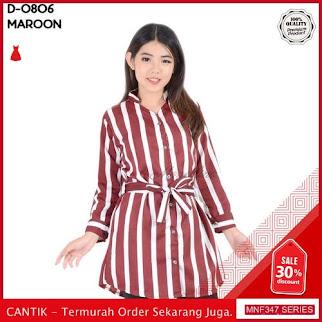 MNF347B126 Baju Muslim Wanita 2019 D 0806 Muslim 2019 BMGShop