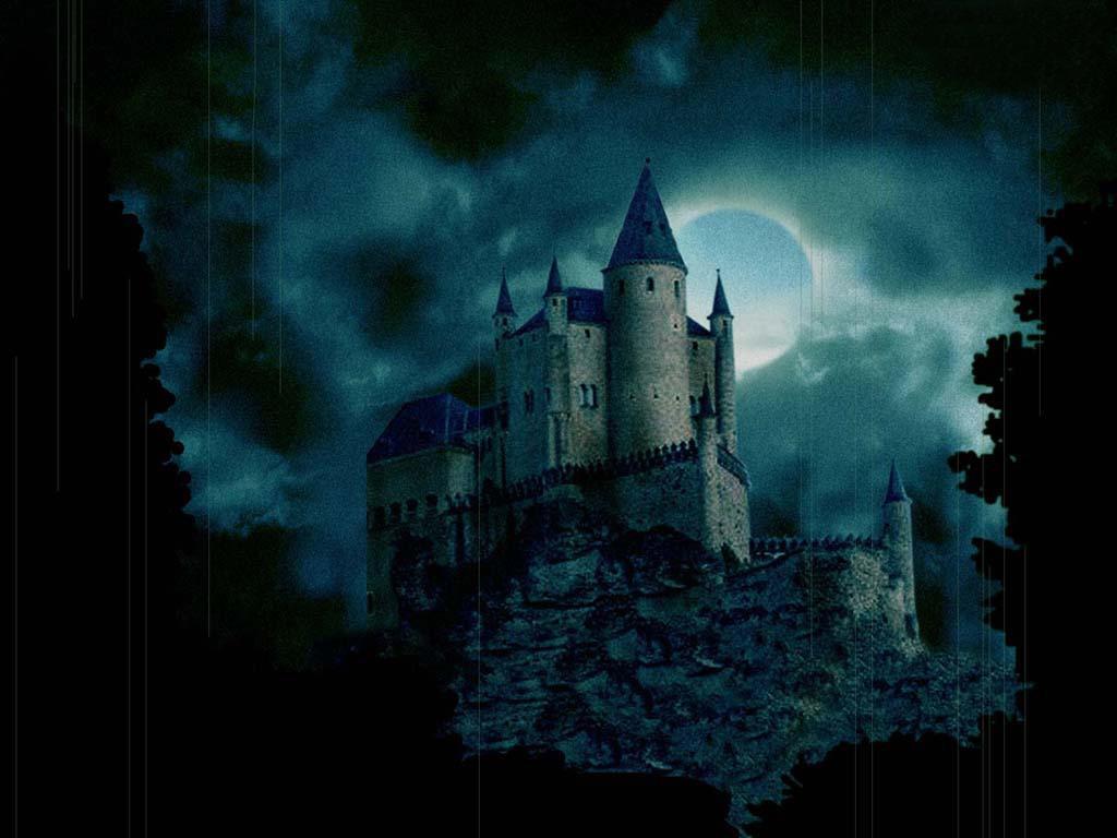 10 Elements of Gothic Literature