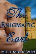 The Enigmatic Earl