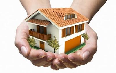 Kinh nghiệm mua nhà cuối năm cho người mua nhà lần đầu