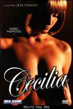Cecilia: Sexual Aberrations of a Housewife 1983
