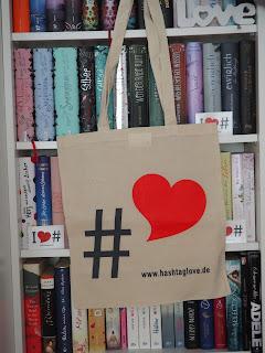 hashtaglove-tasche-kampagne-goodie