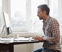 lavorare da casa per guadagnare online