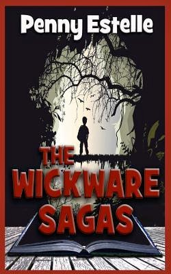 http://www.amazon.com/Wickware-Sagas-Penny-Estelle/dp/1499179502/ref=la_B006S62XBY_1_3?s=books&ie=UTF8&qid=1400867461&sr=1-3