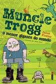 capa - Dedoches Muncle Trogg