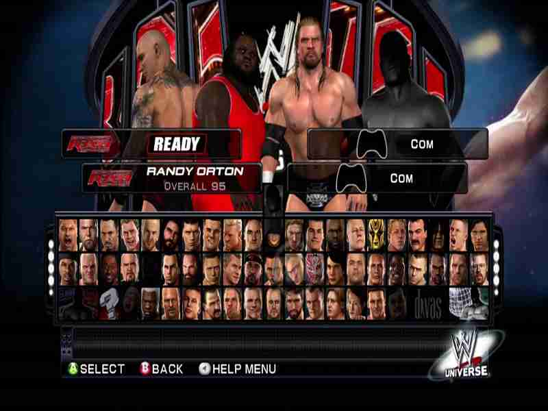 download wwe smackdown vs raw 2011 psp highly compressed