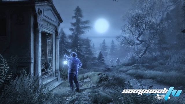 The Vanishing of Ethan Carter PC Full Español