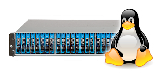 Learn More about Benefits & Features of Linux Reseller Hosting