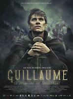 GUILLAUME - LA JEUNESSE DU CONQUÉRANT en Streaming VF