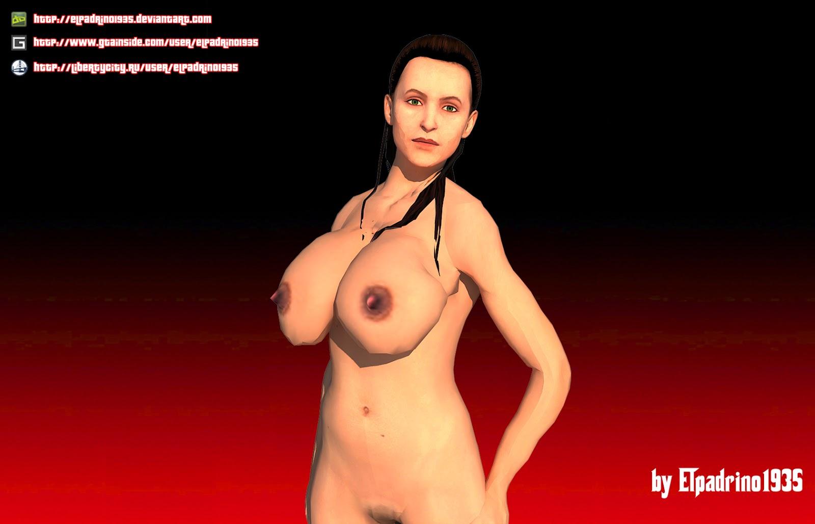 Dildo huge movie sex