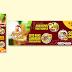 Download Template Banner Untuk Rumah Makan CDR dan AI