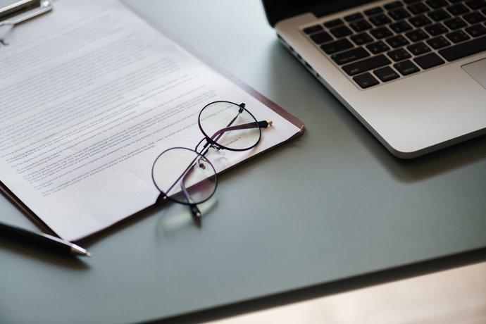 Webinar medición de contratos de metodologías ágiles como el SCRUM