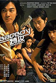 Watch Bad boy dak gung Online Free 2000 Putlocker