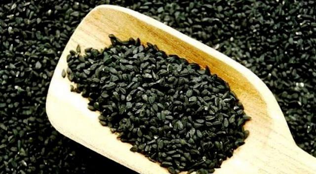12 Manfaat Habbasyi Oil Solusi Kesehatan Alami dan Ampuh