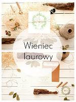 http://artirea.blogspot.com/2016/01/wieniec-laurowy-rustykalny-slub.html